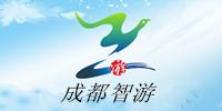 厦门福游旅行社有限公司(四川西藏线)