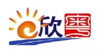 广州申浪国际旅行社有限公司(欣粤之旅)