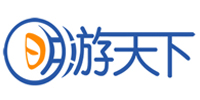 明游天下国际旅游投资(北京)股份有限公司上海分公司