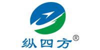 厦门纵四方国际旅行社有限公司