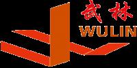 杭州武林客运 旅游有限公司